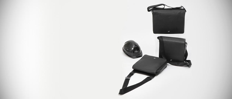 business herren koffer klein. Black Bedroom Furniture Sets. Home Design Ideas