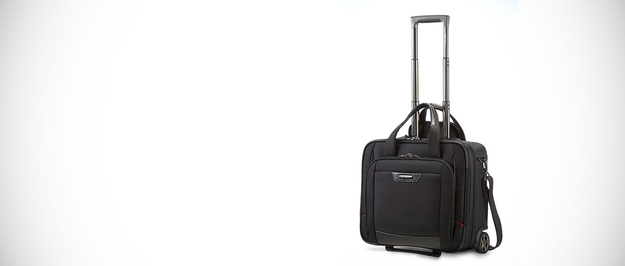 Samsonite_02_Travel_Kleidersaecke