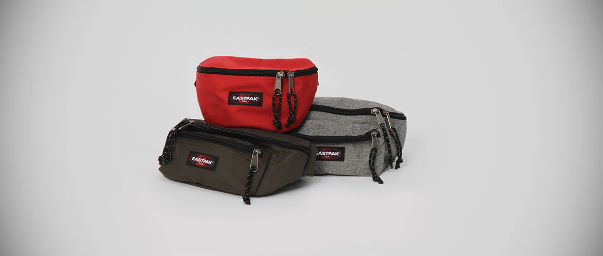 Eastpak_01_Travel_Reiseaccessoires