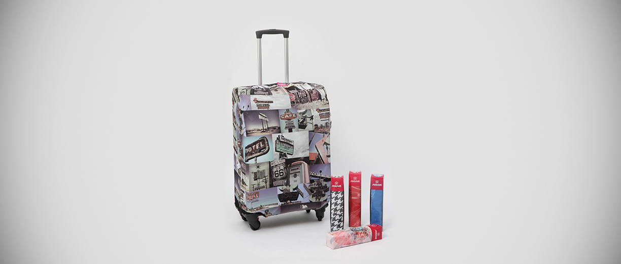 Suitsuit_01_Travel_Reiseaccessoires