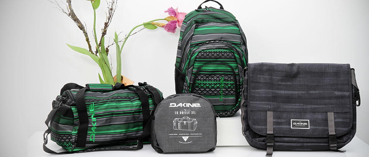 Dakine_01_Travel_Rucksaecke