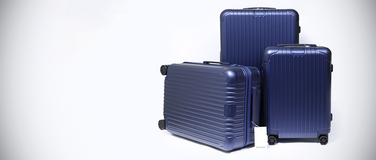 Rimowa_02_Koffer_Trolleys