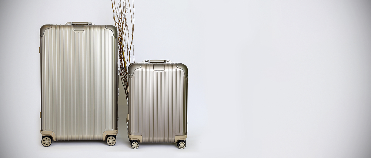 Rimowa_03_Koffer_Trolleys