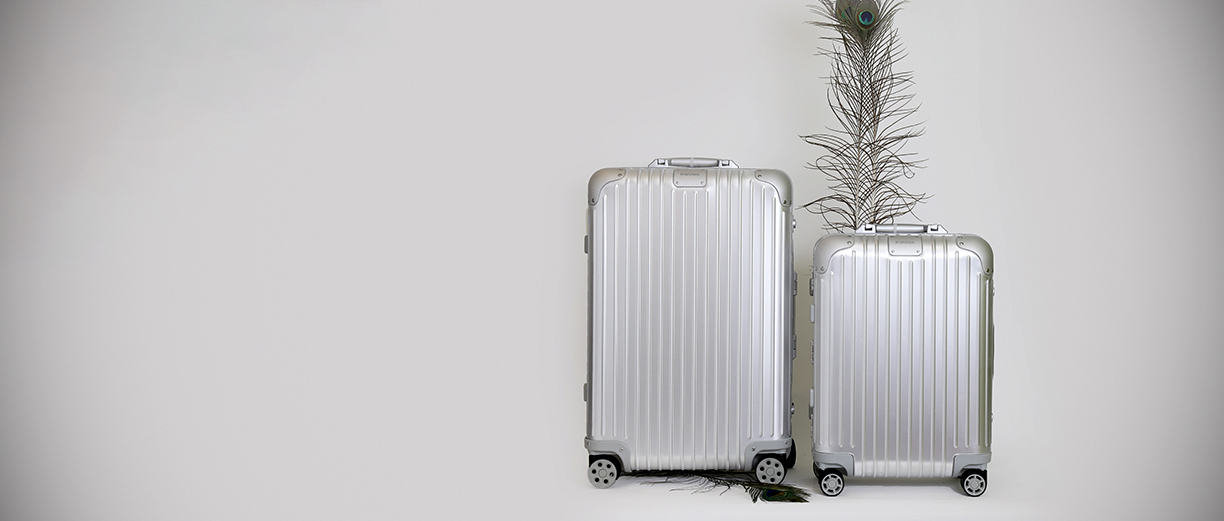 Rimowa_05_Koffer_Trolleys