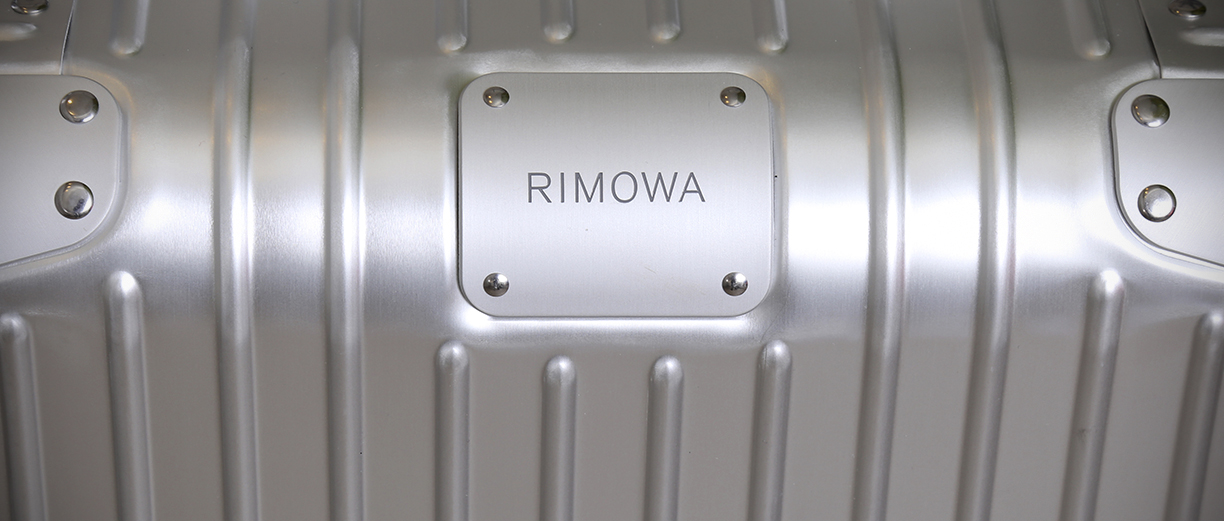 Rimowa_09_Koffer_Trolleys