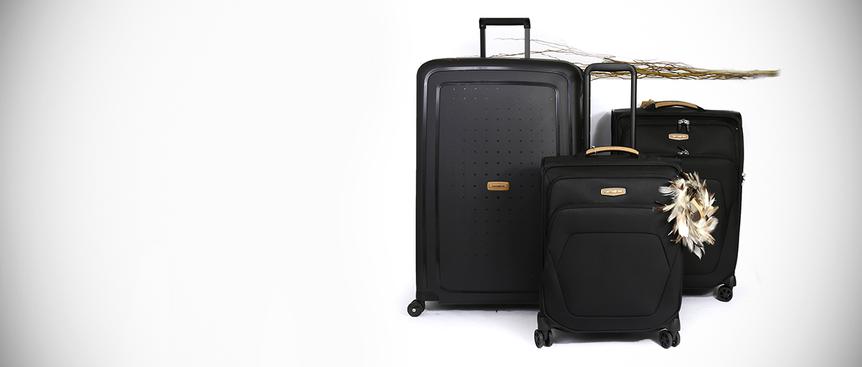 Samsonite_01_Travel_Koffer_Trolleys