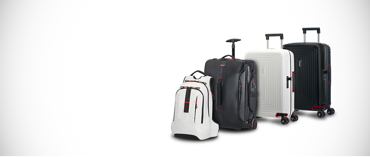 Samsonite_04_Travel_Koffer_Trolleys