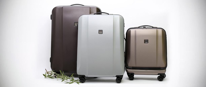 trolleys koffer travel koffer klein. Black Bedroom Furniture Sets. Home Design Ideas