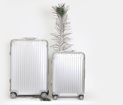 travel koffer klein. Black Bedroom Furniture Sets. Home Design Ideas